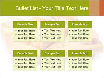 0000061348 PowerPoint Templates - Slide 56