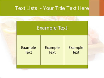 0000061348 PowerPoint Templates - Slide 59