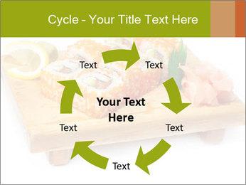0000061348 PowerPoint Templates - Slide 62