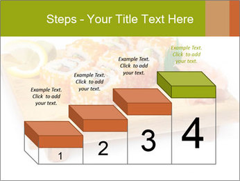 0000061348 PowerPoint Template - Slide 64