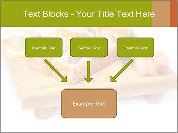 0000061348 PowerPoint Templates - Slide 70