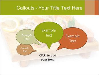 0000061348 PowerPoint Templates - Slide 73
