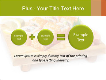 0000061348 PowerPoint Template - Slide 75
