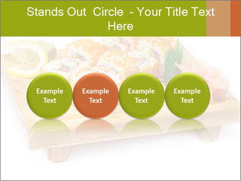 0000061348 PowerPoint Template - Slide 76