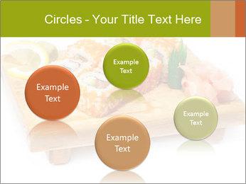 0000061348 PowerPoint Templates - Slide 77