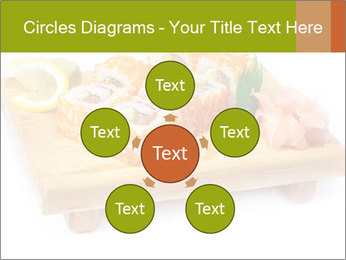 0000061348 PowerPoint Templates - Slide 78