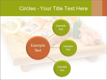 0000061348 PowerPoint Templates - Slide 79
