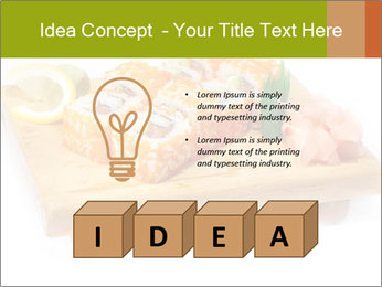 0000061348 PowerPoint Template - Slide 80