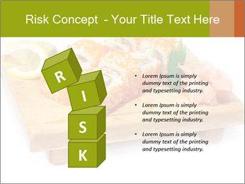 0000061348 PowerPoint Templates - Slide 81