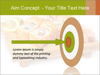 0000061348 PowerPoint Template - Slide 83