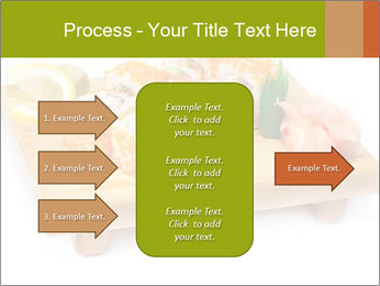 0000061348 PowerPoint Template - Slide 85