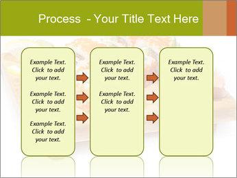 0000061348 PowerPoint Templates - Slide 86