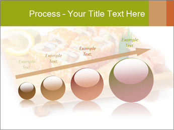 0000061348 PowerPoint Template - Slide 87