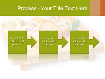 0000061348 PowerPoint Template - Slide 88