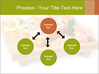 0000061348 PowerPoint Template - Slide 91