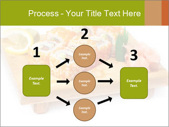 0000061348 PowerPoint Template - Slide 92