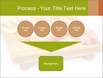 0000061348 PowerPoint Template - Slide 93
