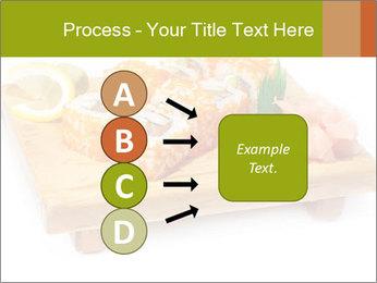 0000061348 PowerPoint Templates - Slide 94