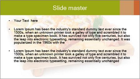 0000061348 PowerPoint Template - Slide 2