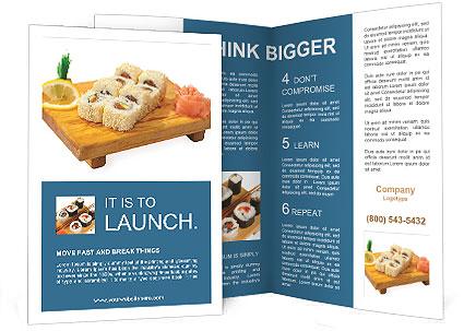 0000061349 Brochure Template