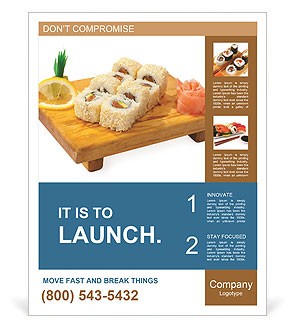 0000061349 Poster Template