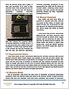 0000061349 Word Template - Page 4