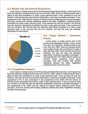 0000061349 Word Template - Page 7
