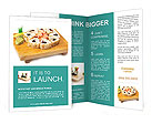 0000061350 Brochure Templates