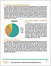 0000061350 Word Templates - Page 7