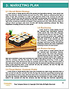 0000061350 Word Templates - Page 8