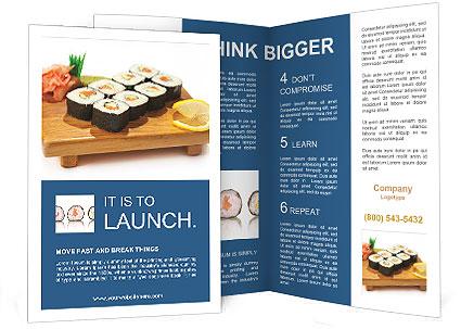 0000061352 Brochure Template