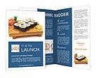 0000061352 Brochure Templates