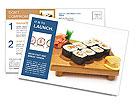 0000061352 Postcard Templates