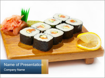0000061352 PowerPoint Template
