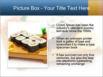 0000061352 PowerPoint Templates - Slide 13