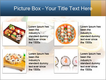 0000061352 PowerPoint Templates - Slide 14