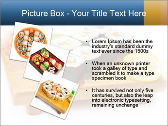 0000061352 PowerPoint Templates - Slide 17