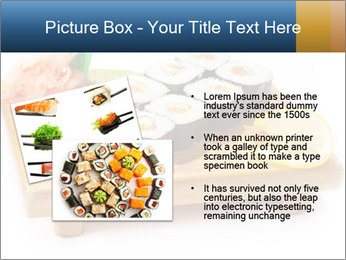 0000061352 PowerPoint Templates - Slide 20