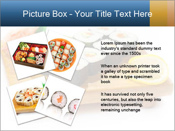 0000061352 PowerPoint Templates - Slide 23