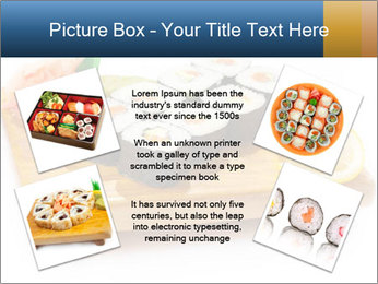 0000061352 PowerPoint Templates - Slide 24