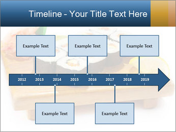 0000061352 PowerPoint Templates - Slide 28