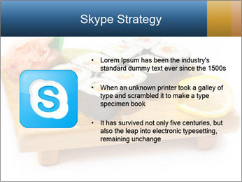 0000061352 PowerPoint Templates - Slide 8