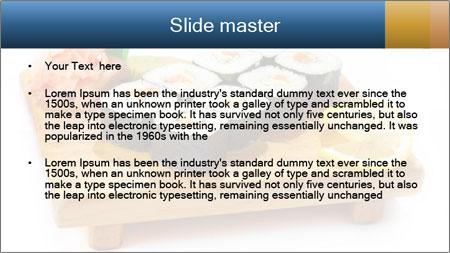 0000061352 PowerPoint Template - Slide 2