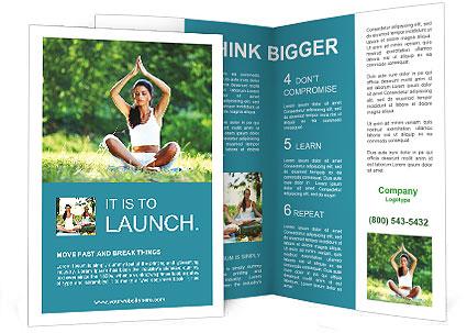 0000061353 Brochure Template