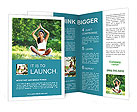 0000061353 Brochure Templates
