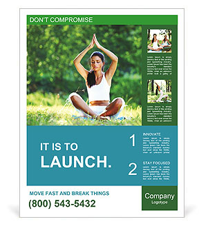 0000061353 Poster Templates
