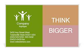 0000061354 Business Card Templates