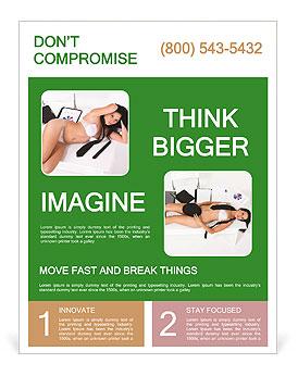 0000061355 Flyer Templates