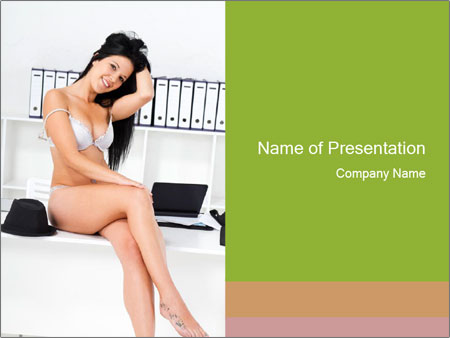 0000061356 PowerPoint Template
