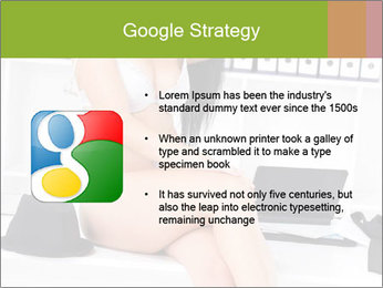 0000061356 PowerPoint Template - Slide 10